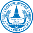 Surgut State University