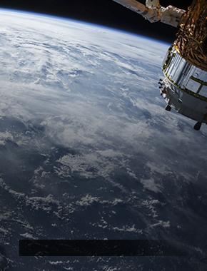 В СурГУ стартует летняя школа по аэрокосмическим технологиям