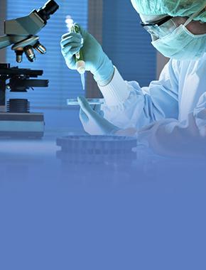 В СурГУ открывается новая лаборатория