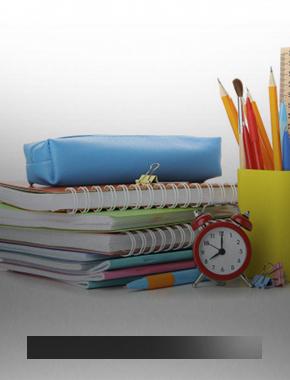 Собираем ребенка в школу: 10 полезных финансовых советов