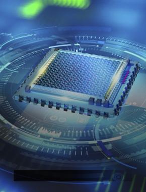 Центр компьютерного инжиниринга открывается в СурГУ