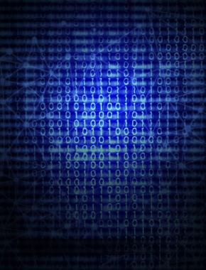 «Проблемы и решения автоматизации XXI века»