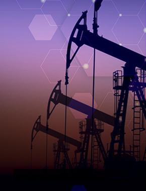 О нефти онлайн