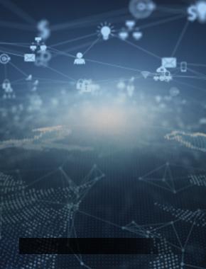 Онлайн о проблемах и решениях автоматизации
