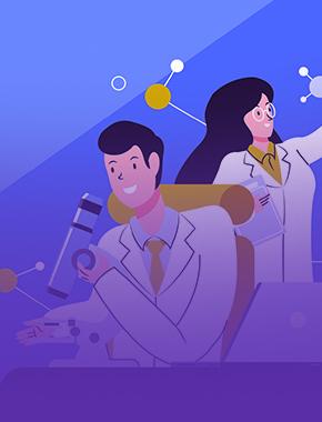 Научно – не значит скучно!