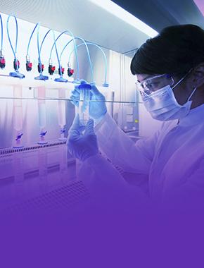 В Сургуте появится Центр высоких биомедицинских технологий