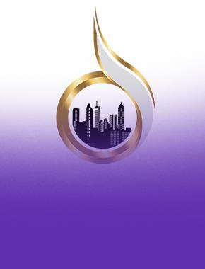 На форуме «Нефтяная столица» подписаны стратегические соглашения