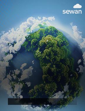 CурГУ принял участие в международной научной конференции SEWAN-2021