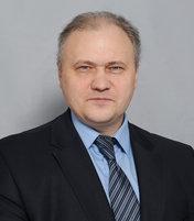АПОКИН ВИТАЛИЙ ВИКТОРОВИЧ