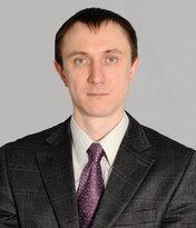 ЗАВЕДЕЕВ ЕГОР ВЛАДИМИРОВИЧ