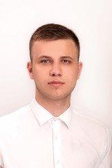 Зонов Алексей Максимович