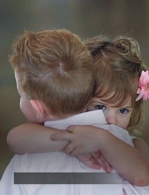 Актуальные вопросы детской эндокринологии