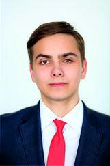 Усенков Никита
