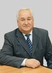 Кириленко  Михаил Федорович