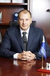 Мальцев Алексей Александрович