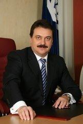 Сальников Александр Иванович