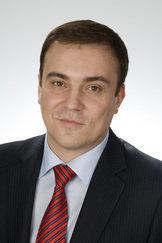 Скоробогатов Эдуард Евгеньевич