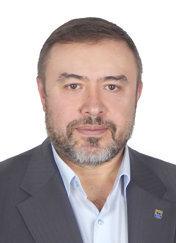 Сурлевич Андрей Юрьевич