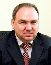 Шутов Вадим Николаевич