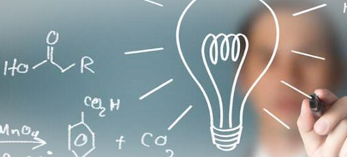 Наука и инновации: от исследований к производству