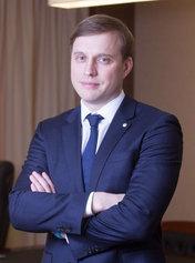 Кузнецов Сергей Алексеевич