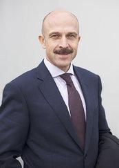 Мызгин Олег Федорович