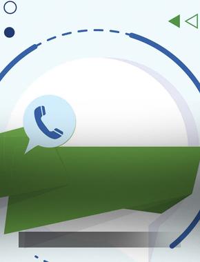 Список дополнительных телефонов приёмной комиссии СурГУ