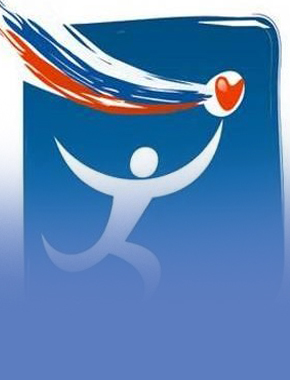 VII Всероссийский конкурс «Новый взгляд»