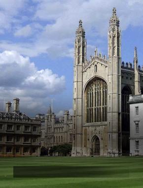 Подготовка к международным Кембриджским экзаменам в СурГУ