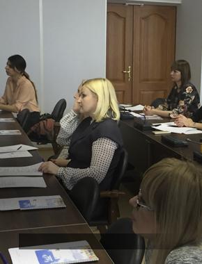 СурГУ обсудил с работодателями вопросы трудойстройства