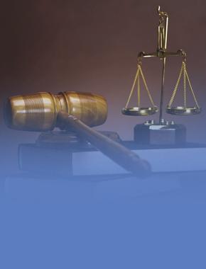 Как выиграть дело в суде?