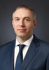 Савчук Сергей Юрьевич