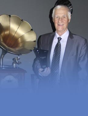 «Человек года» на 101,3 FM
