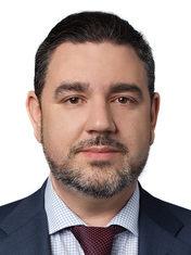 Васильев Игорь Олегович