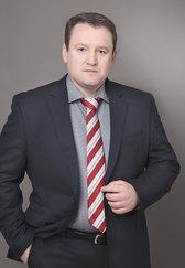 Катаев Евгений Евгеньевич