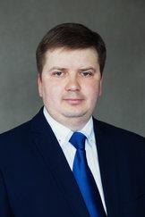 ANTON AKULOV