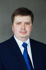 Акулов Антон Александрович
