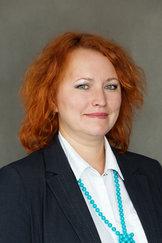 Добрынина Марина Владимировна