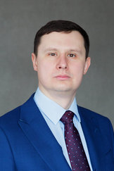 Зеваков Алексей Михайлович