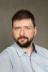 YEVGENY LUPPOV