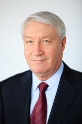 Сидоров Александр Леонидович