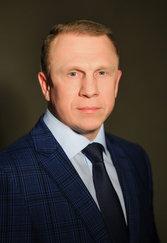Жогальский Олег Владимирович