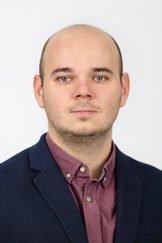 Жойдик Алексей Петрович