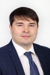 Муртазин  Шамиль  Наилович