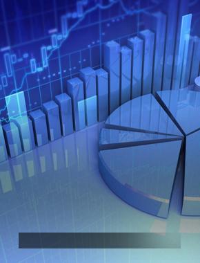 Актуальные вопросы денежно-кредитной политики