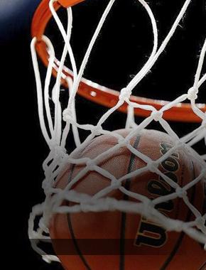 Баскетболистки СурГУ  в финале Студенческой суперлиги