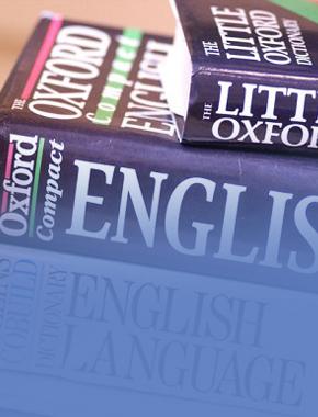 Преподаватели СурГУ повышают языковой и методический уровень педагогов Югры