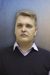 Болотов Святослав Вячеславович