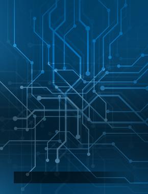 VI Международная универсиада по механике и стратегическим информационным технологиям 2016/17