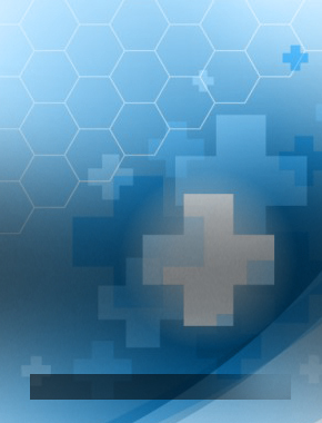 Всероссийская научно-практическая конференция «Фундаментальные и прикладные проблемы здоровьесбережения человека на Севере»